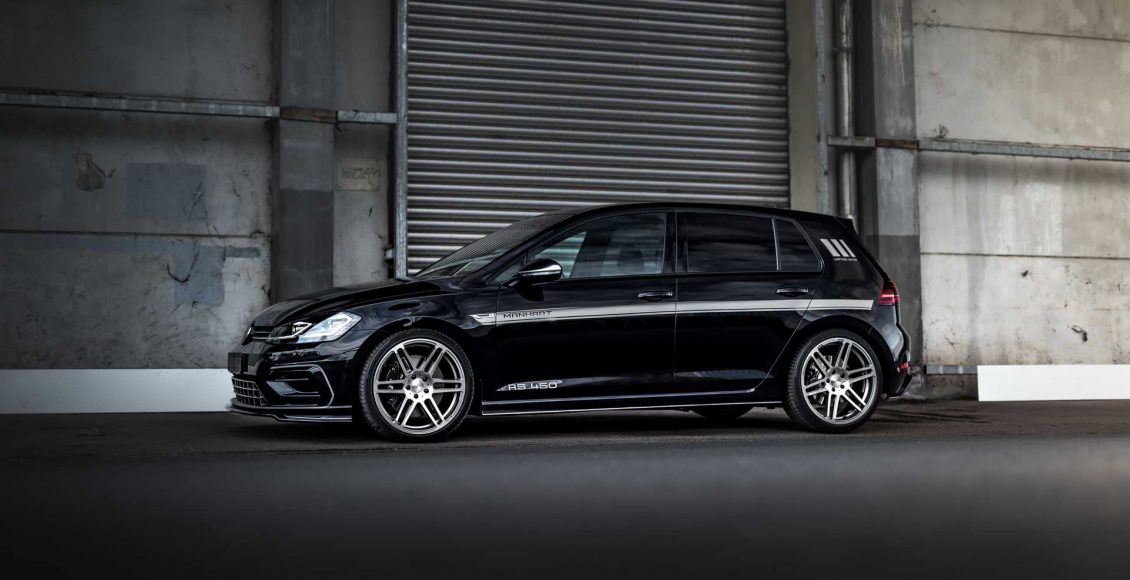 Manhart-RS450-VW-Golf-R-7