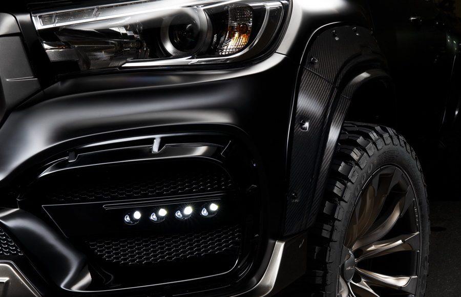 Toyota-Hilux-Sports-Line-Black-Bison-Edition-2020-11