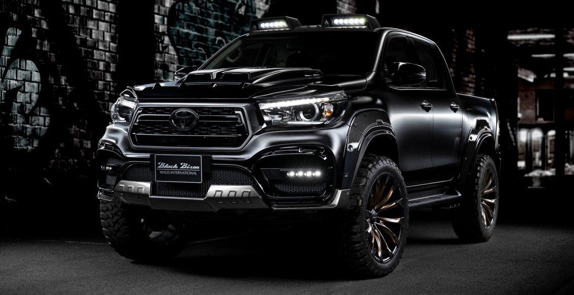 Toyota-Hilux-Sports-Line-Black-Bison-Edition-2020-1
