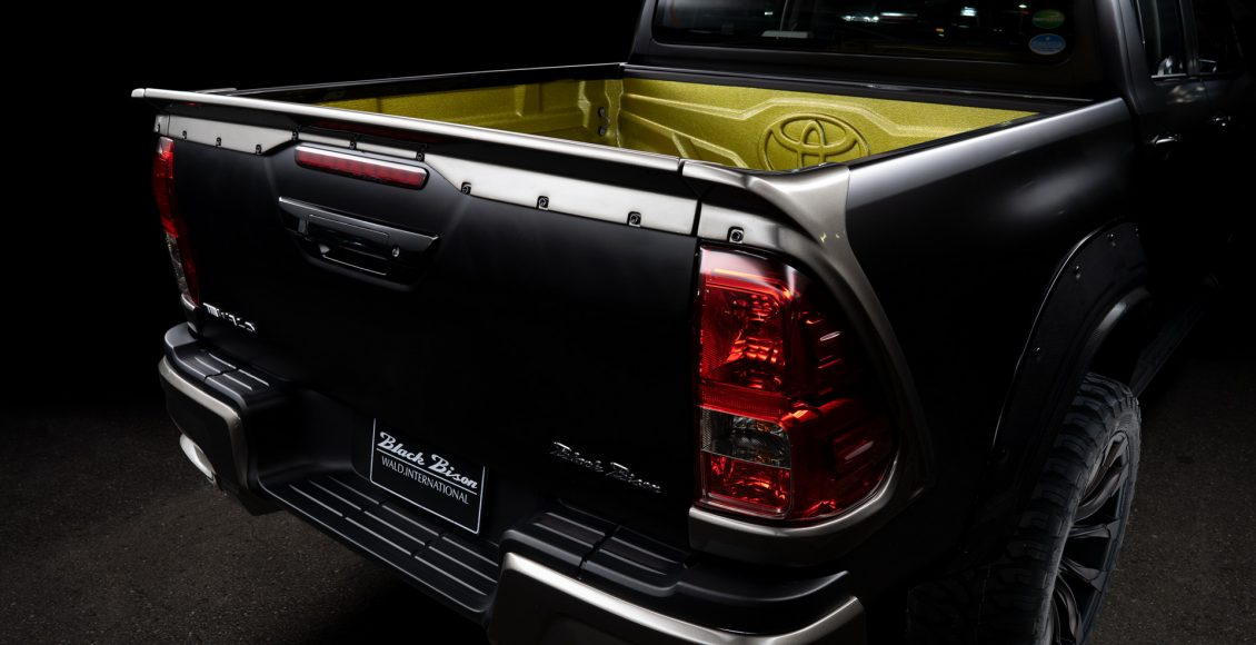 Toyota-Hilux-Sports-Line-Black-Bison-Edition-2020-8