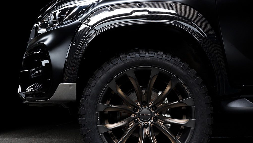 Toyota-Hilux-Sports-Line-Black-Bison-Edition-2020-10