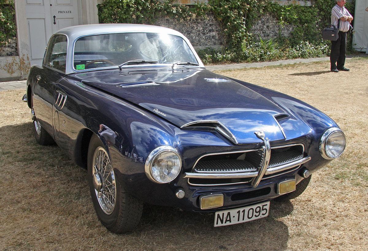 ¿Qué ventajas tiene tener un coche con matrícula histórica?