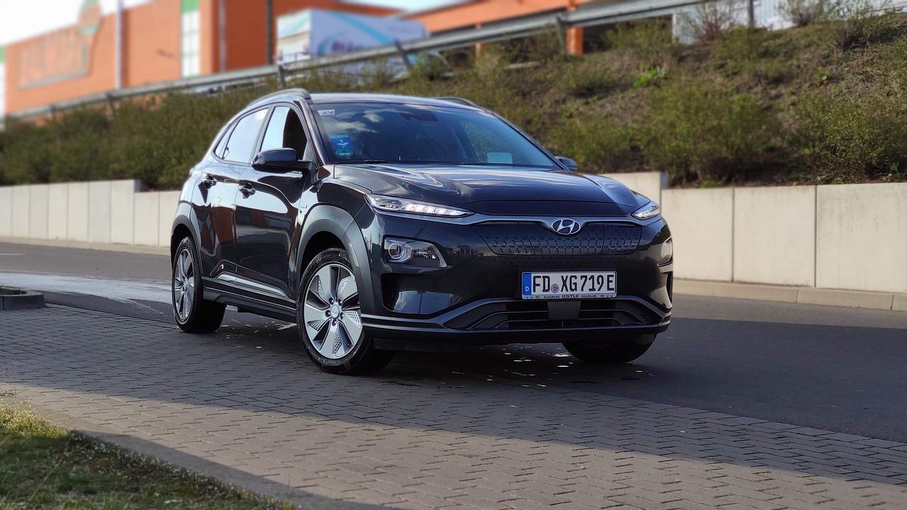 Hyundai Canarias extiende la garantía de sus vehículos durante el estado de alarma