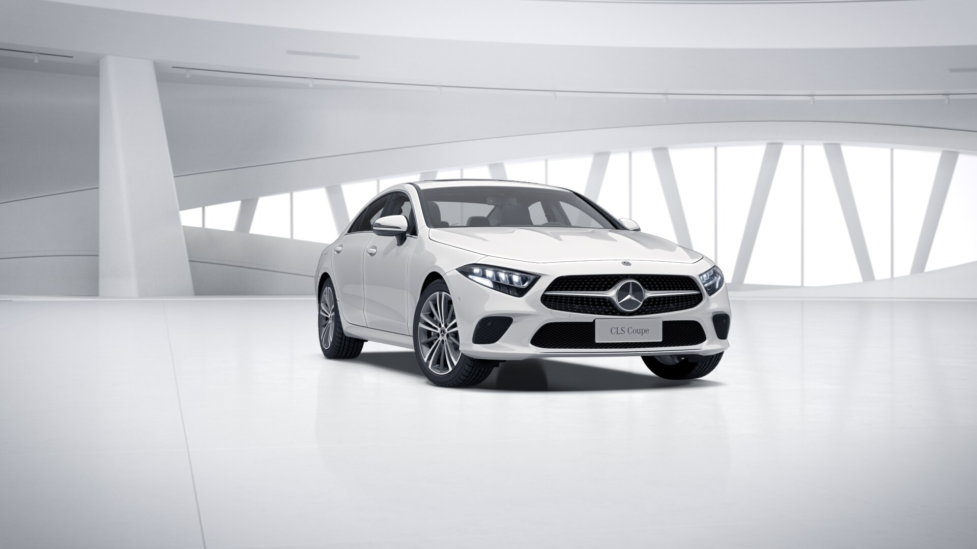 Mercedes-Benz CLS 260: Llega el motor 1.5 Turbo gasolina