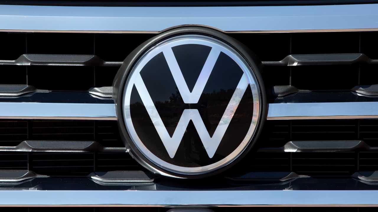 Si tienes un Volkswagen, Porsche o un Audi tu garantía se extenderá tres meses gratis