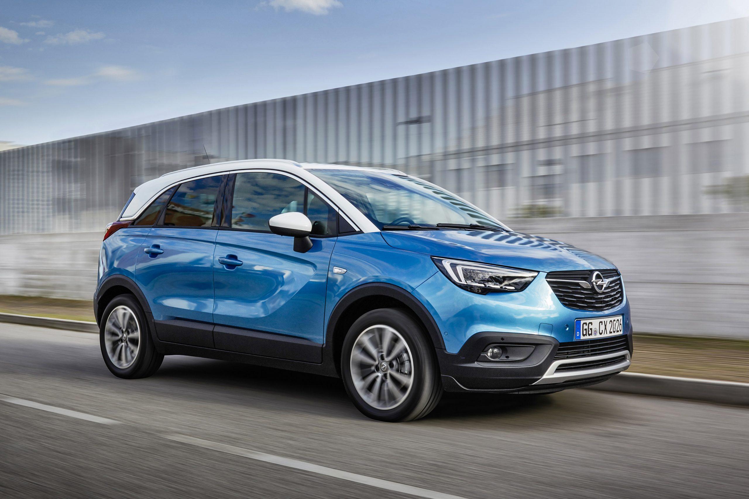 Ventas de coches Abril 2020: Descalabro sin precedentes