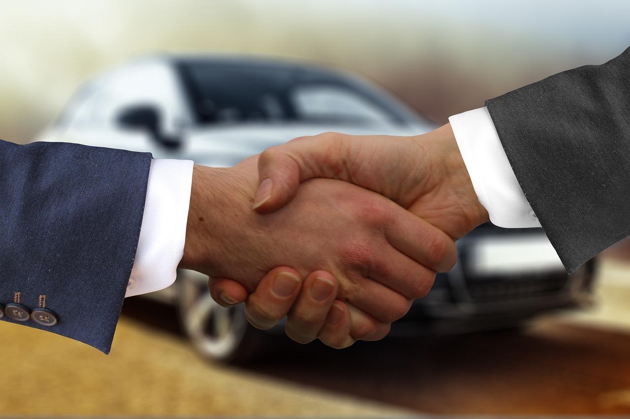 Audi Canarias extiende la garantía de sus vehículos hasta el 31 de Agosto