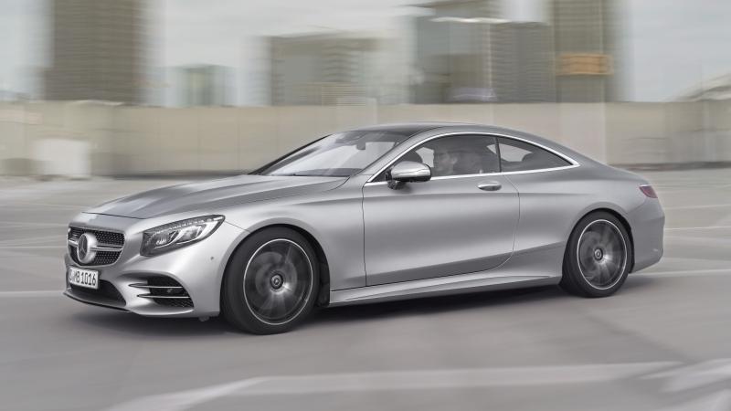 el-mercedes-clase-s-coupe-y-cabrio-no-tendran-un-sucesor-mas-suvs-y-coches-electricos-en-su-lugar-01.jpg