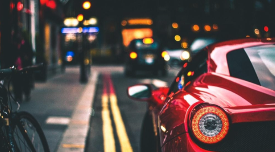 Transporte de coches en España al alcance de todos