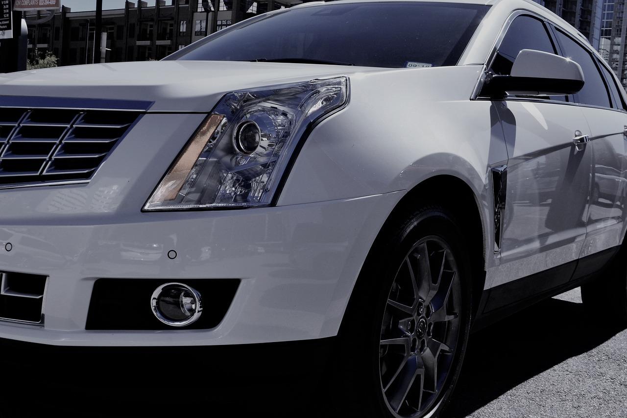 Agentes de importación de coches, ¿cómo trabajan?