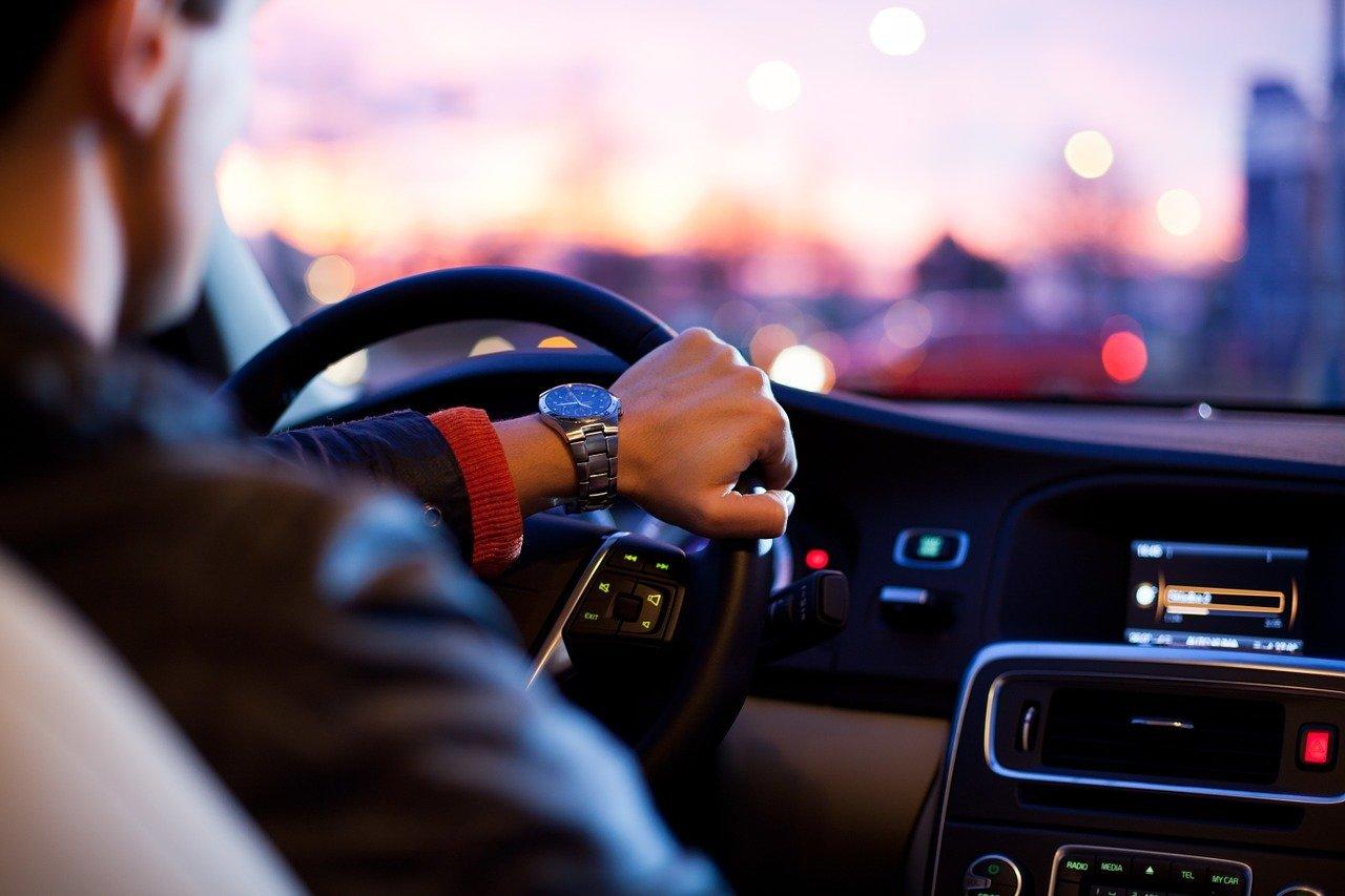 Ahorra al máximo en tu seguro de coche