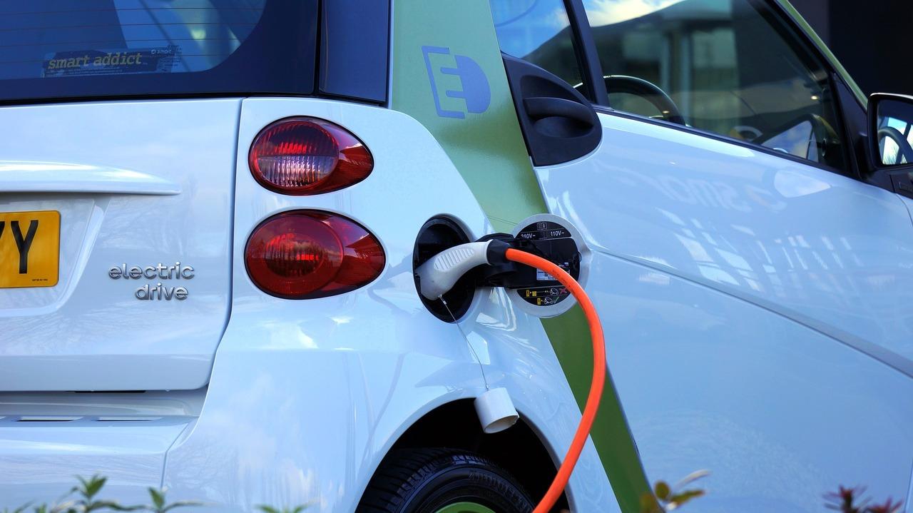 Coches eléctricos para cada tipo de usuario