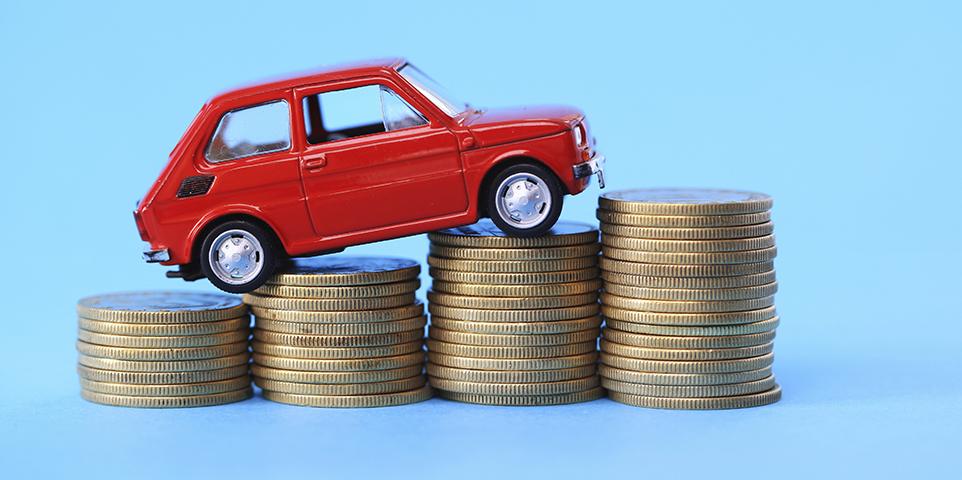 Internet y tu seguro de coche