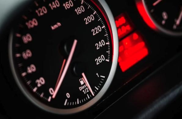 ¿Qué ventajas tiene el carsharing?