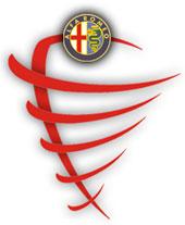 Alfa Romeo Estados Unidos